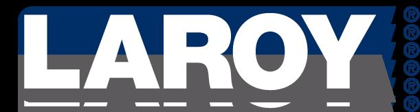 LAROY - Stampaggio lamiere e saldature robotizzate